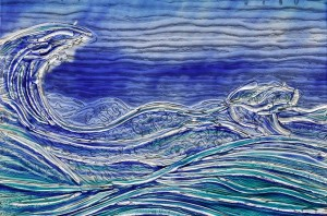 Lake Superior Art Glass 01
